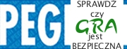 PEGI - sprawdzanie gier
